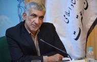 برپایی نمایشگاه مجازی قرآن با استفاده از ظرفیت موسسات مردمی