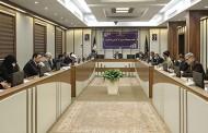 گلایه وزیر ارشاد از تأخیر در ارائه گزارش هزینهکرد اعتبارات قرآنی۹۷ /آخرین مهلت۲۶خرداد