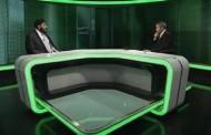 آموزش و پرورش سالانه توانایی تربیت۶۰هزار حافظ کل قرآن را دارد