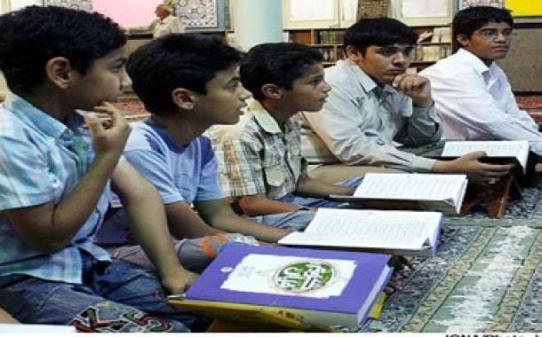 اجرای طرح «مسجد و مؤسسه» در خرمشهر