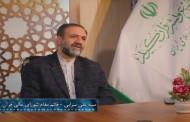 سرابی: جامعه قرآنی و به ویژه مؤسسات قدر این همگرایی را بدانند