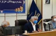معاون قرآن و عترت وزارت فرهنگ تاکید کرد؛  برگزاری انتخابات سالم و باشکوه اتحادیه مؤسسات و تشکلهای قرآن و عترت