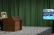 رهبر معظم انقلاب اسلامی در ارتباط تصویری با نمایندگان مردم در مجلس شورای اسلامی:  مجادلات مردم را ناراحت میکند همه باید در مقابل دشمن یکصدا باشیم