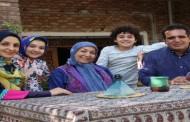 مجموعه نمایشی «یکی بود،یکی نبود» در شبکه قرآن و معارف سیما
