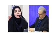 طی حکمی از سوی وزیر بهداشت؛ رییس بیستوپنجمین جشنواره قرآنی هدهد منصوب شد