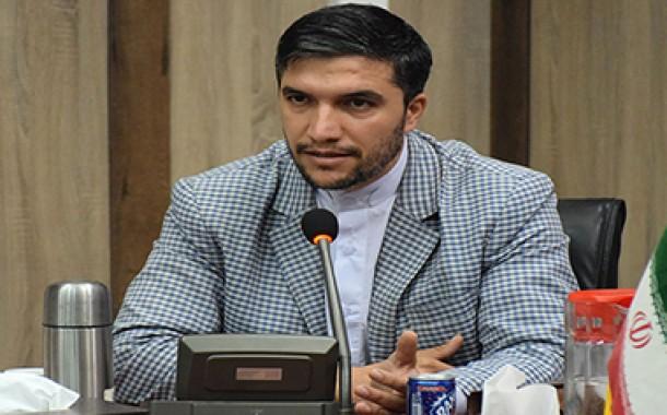 به دلیل رعایت تدابیر بهداشتی /  برپایی مجمع عمومی ادغام اتحادیههای قرآنی کشور به صورت غیر متمرکز در استانها