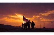 اعلام شعار اربعین ۹۹/ انتخاب شعار به معنی برگزاری مراسم اربعین نیست