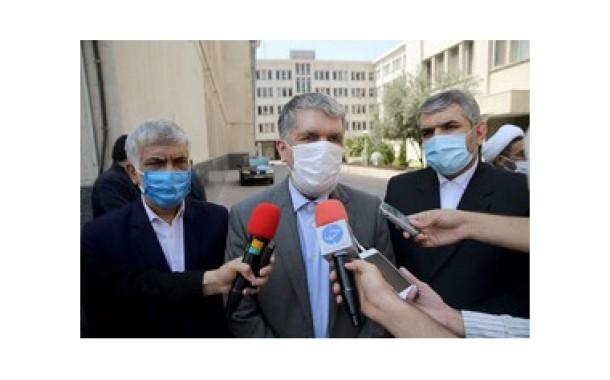 صالحی از مکاتبه جدید با نوبخت برای بیمه فعالان قرآنی خبر داد