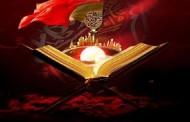 اجرای پویش «قرآن در محرم»