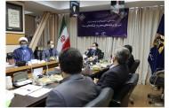 شبکه اینترنتی شمس گامی در جهت تحقق هیئات مجازی