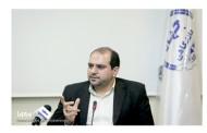 مدیر مؤسسه کشوری مهد قرآن خواستار شد:  ضرورت وضع قوانین در مجلس برای تداوم فعالیت تشکلهای قرآنی