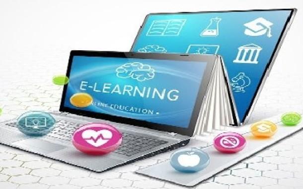 راهاندازی مرکز آموزش الکترونیک مؤسسه قرآنی «اسوه»