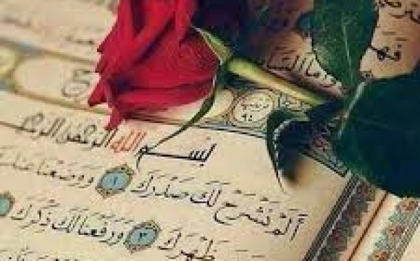 دومین دوره مسابقات اذان و قرائت قرآن در لنجان برپا شد