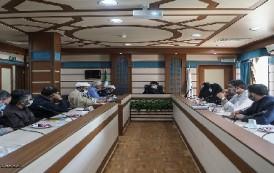 سیدسعیدرضا عاملی: مؤسسات قرآنی کوچک در مؤسسات بزرگ ظرفیتسازی شوند / تقویت شبکه مردمی در سطح ملی و بینالمللی