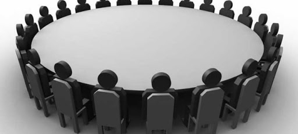 فردا شاهد خواهیم بود؛ تشکیل سومین جلسه هیئت مدیره اتحادیه کشوری مؤسسات قرآنی / دیدار با دبیر شورای عالی انقلاب فرهنگی