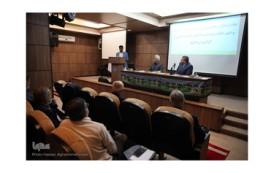 توسعه همدلی برای حل مشکل مؤسسات قرآنی / ارائه گزارش از فعالیت کمیتههای اتحادیه کشوری