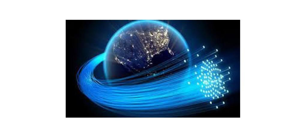 پورموسوی مطرح کرد:  توزیع شبکه فیبر نوری با ۵۰ درصد تخفیف به مؤسسات قرآنی سیستان و بلوچستان
