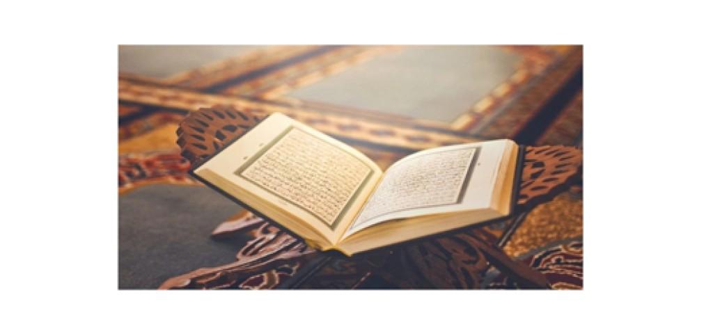 برنامه ویژه تلاوتهای روزانه در رادیو قرآن/ صدای قاریان ایرانی و مصری شنیده میشود