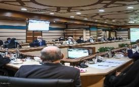 پنجاهمین جلسه شورای توسعه فرهنگ قرآنی کشور برگزار شد: انتخاب 4 صاحب نظر قرآنی از بین اعضای هیئت مدیره اتحادیه کشوری موسسات و تشکل های قرآن و عترت