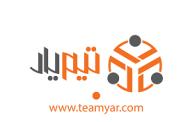 استقرار آزمایشی اتوماسیون تیم یار در اتحادیه موسسات و تشکل های قرآن و عترت (ع) استان البرز