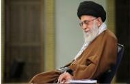 پیام رهبر معظم انقلاب درپی ترور شهید محسن فخریزاده: عاملان ترور شهید را مجازات کنید و تلاشهای علمی او را ادامه دهید