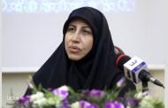 زادمهر: بودجه نمایشگاه قرآن صرف تشکلهای مردمی شود