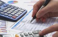 جریمههای سنگین مالیاتی؛ مشکل مؤسسات قرآنی