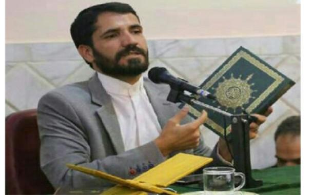 آفات نگاه دولتی به مؤسسات قرآنی