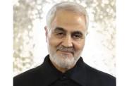 بزرگترین محفل قرآنی به وسعت جبهه مقاومت در سالروز شهادت سردار دل ها