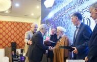 به صورت مجازی / برگزاری مراسم تجلیل از خادمان قرآن دهه فجر با حضور رئیسجمهور