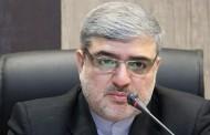 قرهشیخلو بیان کرد:  برنامههای سازمان اوقاف برای ارتقای قاریان و حافظان