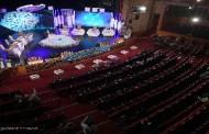 رقابتهای بخش بانوان مسابقات بینالمللی قرآن برگزار شد