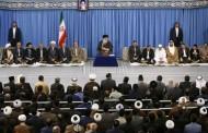 دیدار عوامل مسابقات بینالمللی قرآن با رهبر معظم انقلاب برگزار نمیشود