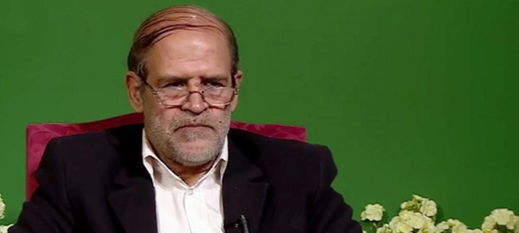 قضاتلو بیان کرد:  سال سخت برای تشکلهای قرآنی البرز و تعطیلی ۱۷۶ مؤسسه