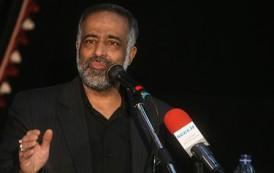 انجم شعاع اعلام کرد؛ عدم باور توان و اراده مردمی توسط یرخی مدیران، تنها مانع اجرای برنامه جامع قرآن و فضای مجازی