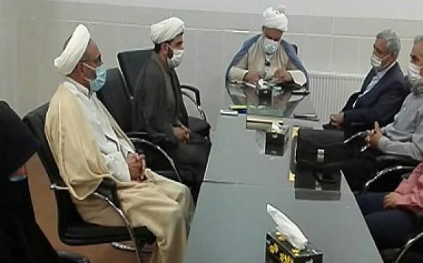 مدیرعامل اتحادیه قرآنی یزد ابقا شد