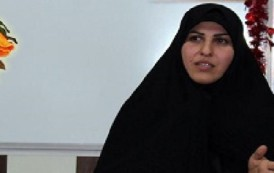 توانمندی اکثر مؤسسات قرآنی اردبیل در زمینه برپایی کلاسهای حفظ