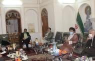 برگزاری انتخابات مجمع سالیانه مؤسسات قرآنی اصفهان در تیرماه