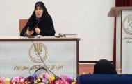 حمایت مالی از ۲۵ مؤسسه قرآنی فعال استان ایلام