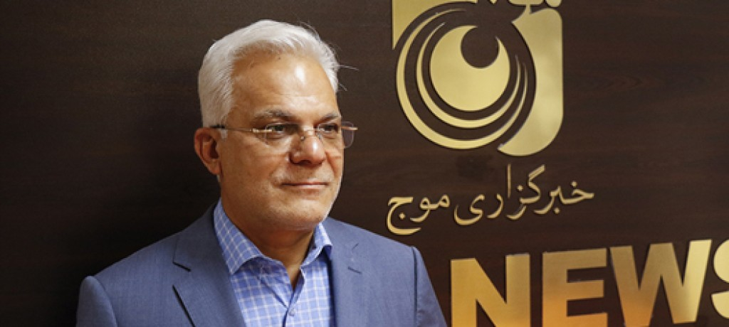 مرتضی طلایی: نهادهای امور قرآنی به ارتباط مستقیم با مؤسسات پایان دهند