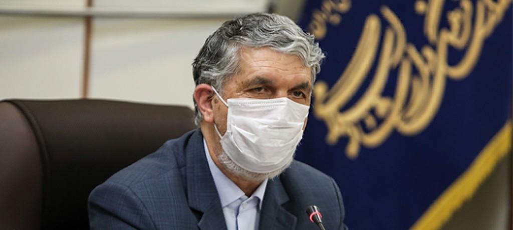 سیدعباس صالحی بیان کرد:  تشکیل اتحادیه مدغم با نگاه کاهش تصدیگری؛ مهمترین دستاورد قرآنی دولت دوازدهم