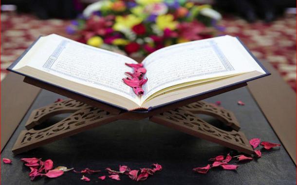 مدیرکل پژوهش و تأمین محتوای دارالقرآن خبر داد: تولید محتوای دیجیتال از تفاسیر قرآن به صورت ساده و مختصر