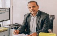 ادیبنیا خبر داد:  حمایت از مؤسسات قرآنی بوشهر در قالب طرح «کانونهای همیاری»