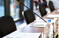 مجمع عمومی اتحادیه کشوری غیر حضوری خواهد بود
