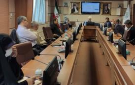مصوبات شانزدهمین نشست هیئت مدیره اتحادیه کشوری مؤسسات و تشکل های قرآن و عترت