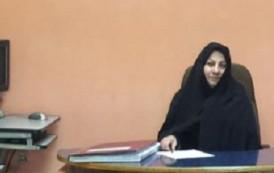 تولید محتوای موشنگرافی درباره حفظ قرآن از سوی اتحادیه مؤسسات ایلام