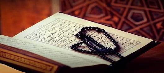 تمدید مهلت ارسال آثار به جشنواره «در روشنای قرآن»