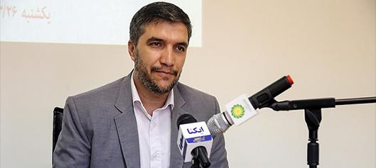 زمان تشکیل مجمع عمومی اتحادیه قرآنی کشور احتمالاً تغییر میکند