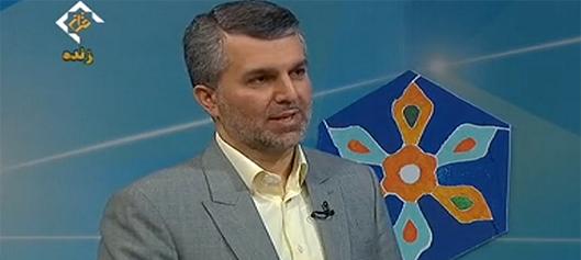 انتخاب اعضای «کاروان قرآنی نور» با استناد به نتایج مسابقات سراسری ۹۸
