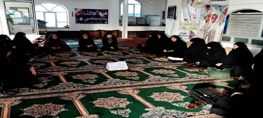 گزارش عملکرد سه دهه فعالیت مهد قرآن شهرستان چالدران؛ از آموزش جامع قرآن تا برنامه های دینی و فرهنگی